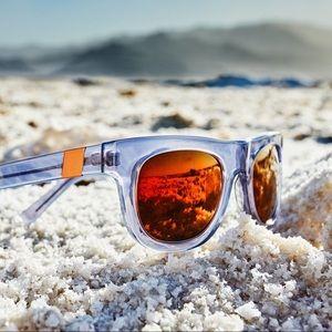 New Westward Leaning Sunglasses